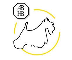 logo abhb03